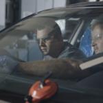 Automotive Glass Technician