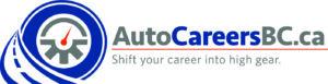 Auto Careers BC