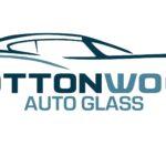 Cottonwood Auto Glass Inc.