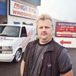 Payless Glass Ltd