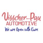 Visscher-Pau Automotive