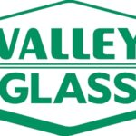Valley Glass Westbank Ltd.