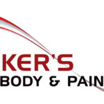 Parker's Auto Body & Paint Ltd.