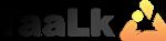 Yaalk.com