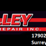 VALLEY AUTO REPAIR