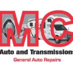 M C Auto and Transmissions
