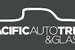 A Pacific Auto Trim & Glass (2014) Ltd.