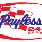 Payless Auto Towing